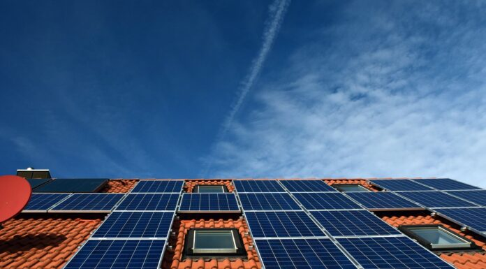 are-solar-panels-worth-it