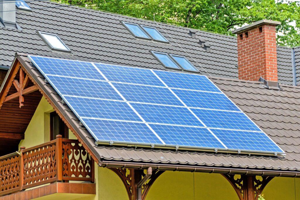 is-solar-worth-it