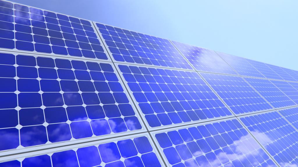 is-solar-worth-it-calculator