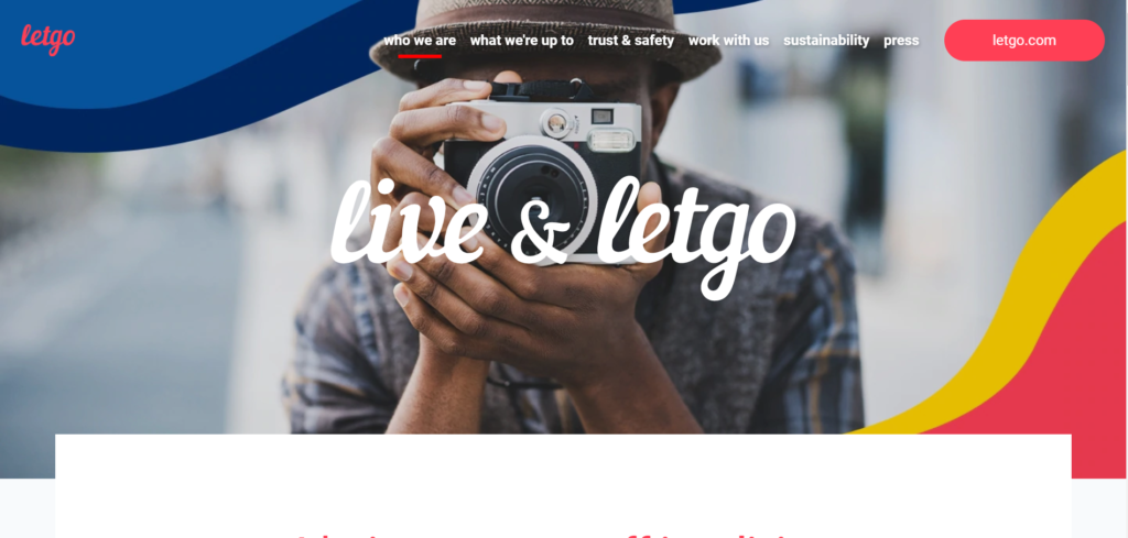 letgo-review