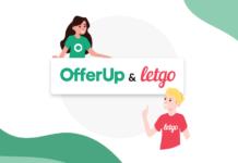 letgo-vs-offerup