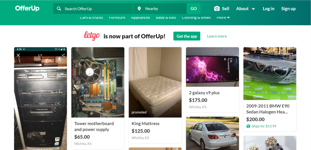 offerup-review