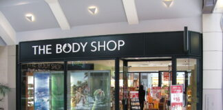 the-body-shop-sale-2020
