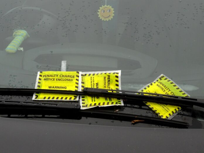 what-happens-if-you-dont-pay-a-private-parking-ticket