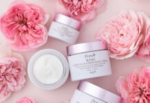Fresh-rose-moisturizer