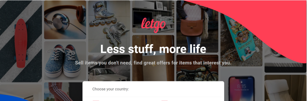 flea-market-online.