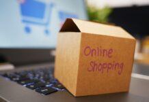 online-flea-market-clothes