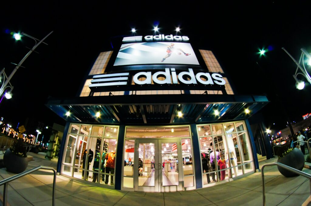 best-adidas-shoes