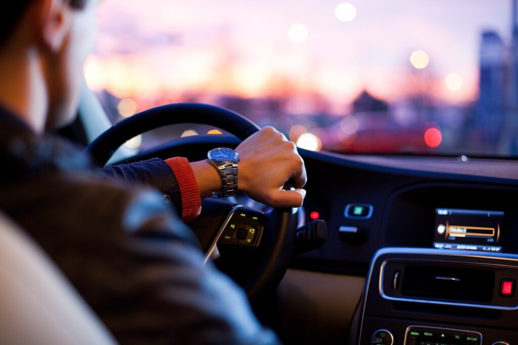 best-used-cars-for-college-students-2020