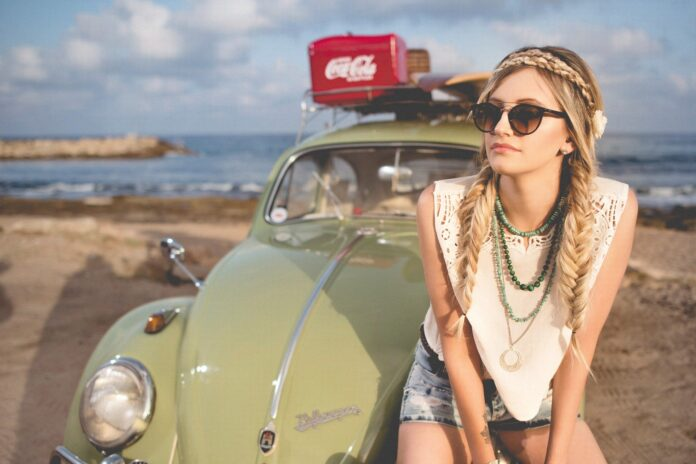 cheap-spring-break-trips-for-college-students-2021