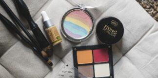cheap-makeup-online.