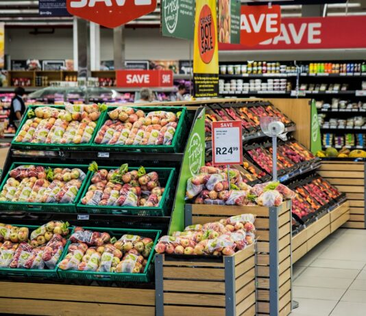 grocery-1232944_1920