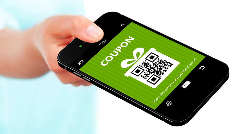how-to-use-digital-coupons