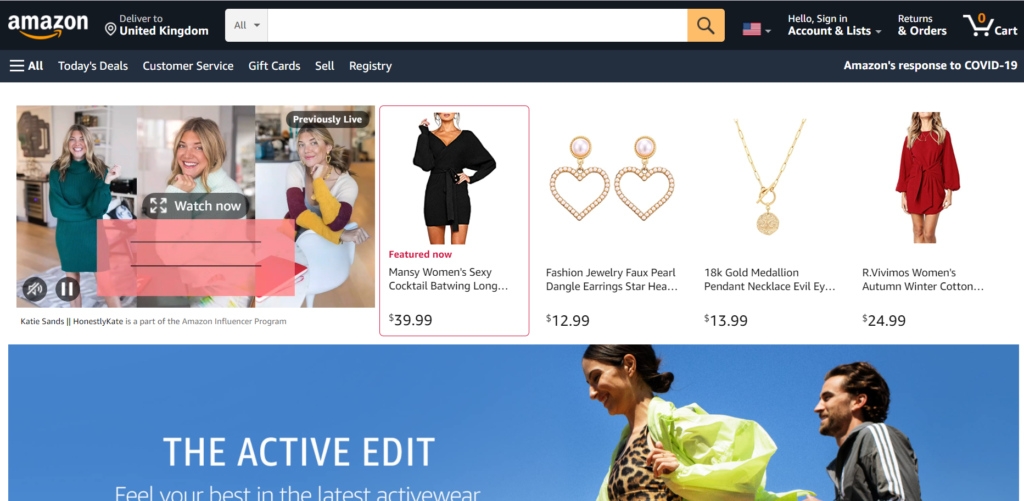 online-clothing-stores