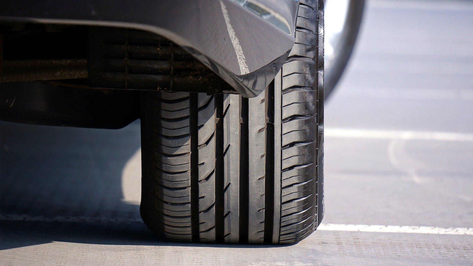 Asda Tyre Discount Code