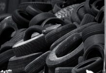 Best-tyre-brand-in-uk