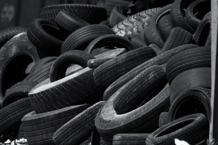 Best-tyre-brand-in-uk