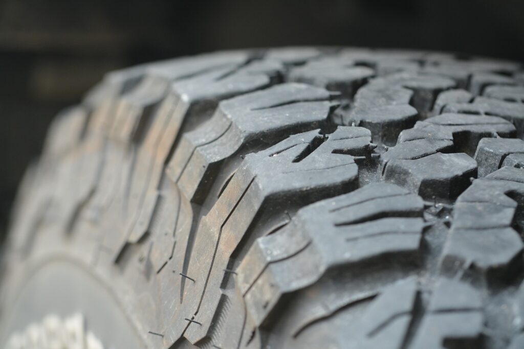 Cheap-tyres-in-uk