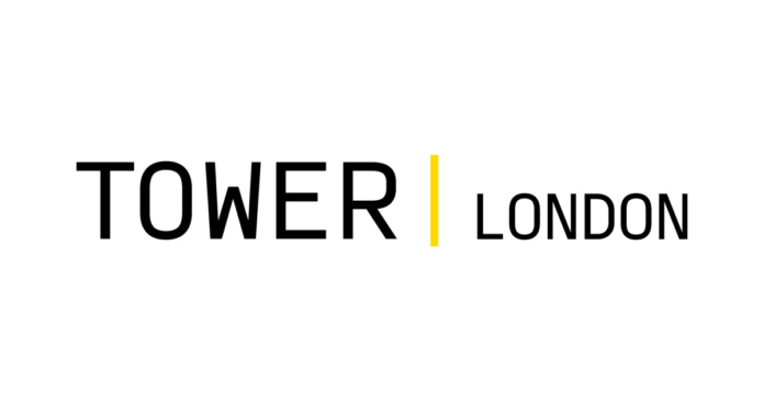 Tower London Reviews