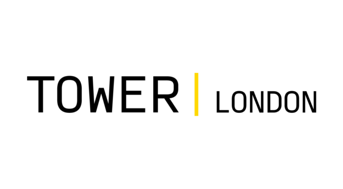 Tower London Reviews