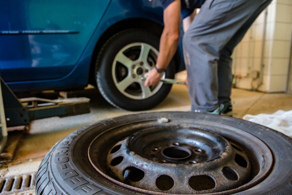 Why-choose-Asda-Tyres