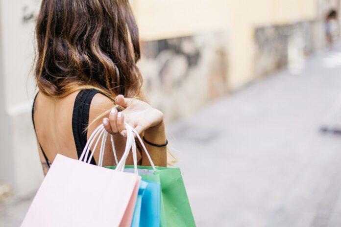 online-shopping-for-women.