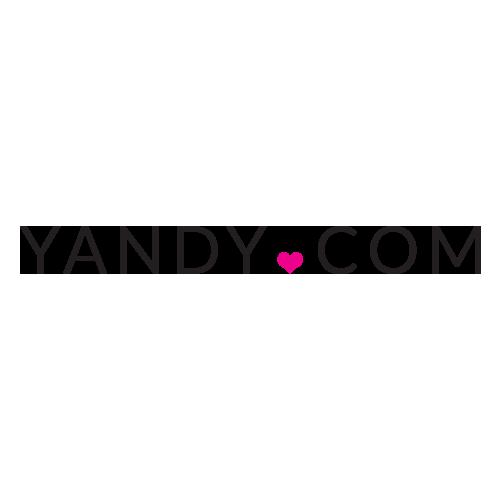 Yandy-lingerie