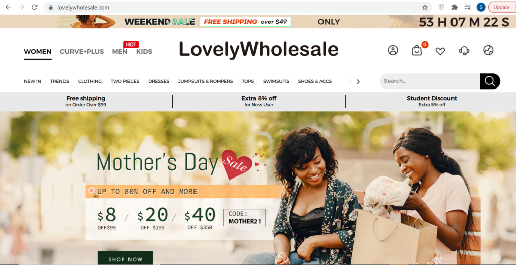 cheap-online-shopping-stores