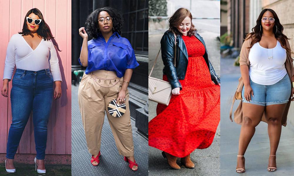 plus-size-women-clothing