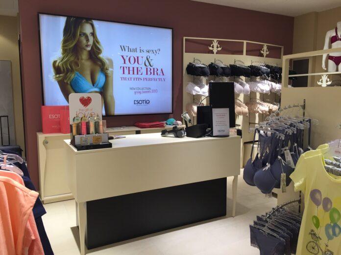 top-brands-for-lingerie