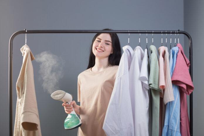 Clothes-Steamer-Walmart.