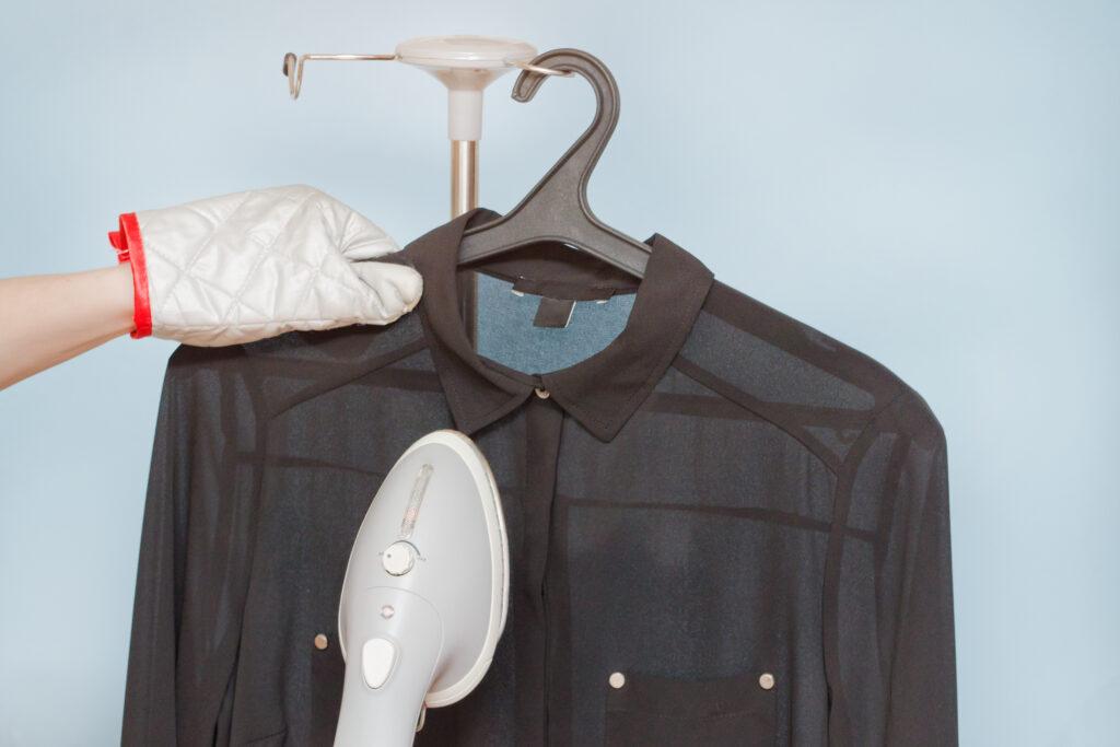 process-steaming-shirt-close-up